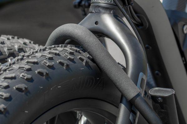 R184 Bike Hauler for Sale