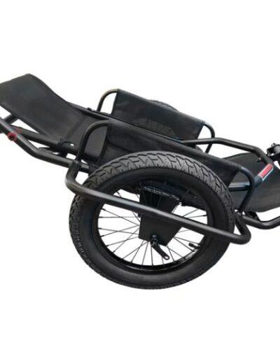 Aluminum Bike / Hand Cart for Sale
